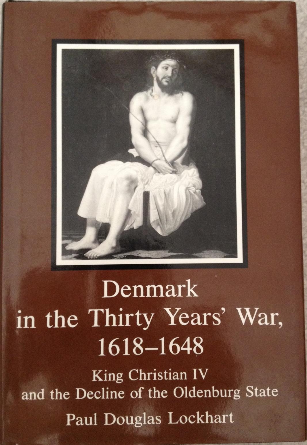 Denmark-tyw